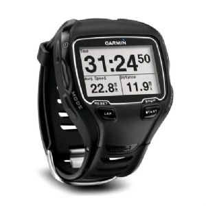 Buy Garmin Forerunner 910XT HRM Reviews - Total Satnav
